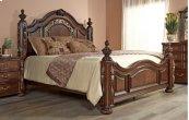 Verona Bed