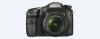 68 A-mount Camera with APS-C sensor