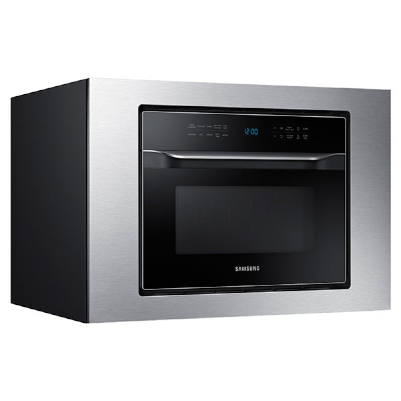 oven countertop microwave frcpojpeeepw carousel cu black convection ft shp sharp