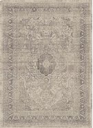 Concept - CNC1002 Cream Rug Product Image