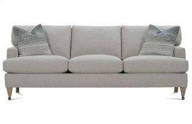 Tatum 3 Cushion Sofa