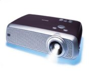 cBright SV1 LCD Projector 1400 Alm, SVGA Product Image