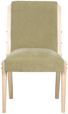 Minoa Side Chair 9709S