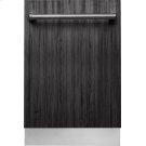30 Series Dishwasher - Panel Ready Product Image