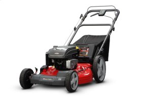 "SE Series - 22"" Push Lawn Mower with Briggs & Stratton 675ex Series Engine"