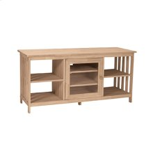 TV-58B Mission Entertainment Stand