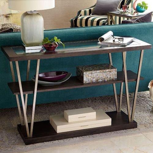 Jupiter Sofa Table