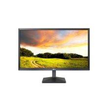 "22"" Class Full HD TN Monitor with AMD FreeSync (21.5"" Diagonal)"