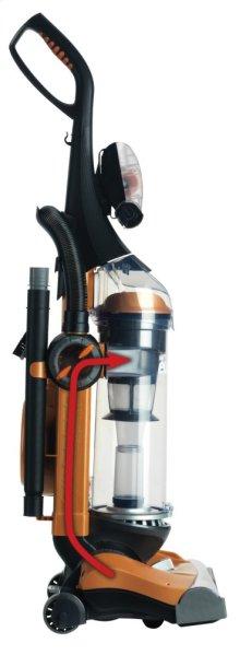 Airspeed® Unlimited Rewind As3030a - Black/copper Metallic