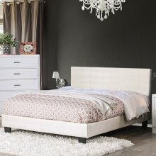 Cm7793wht In By Furniture Of America Simi Valley And Ventura Ca Twin Size Wallen Bed