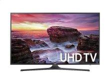 "65"" Class MU6290 4K UHD TV"