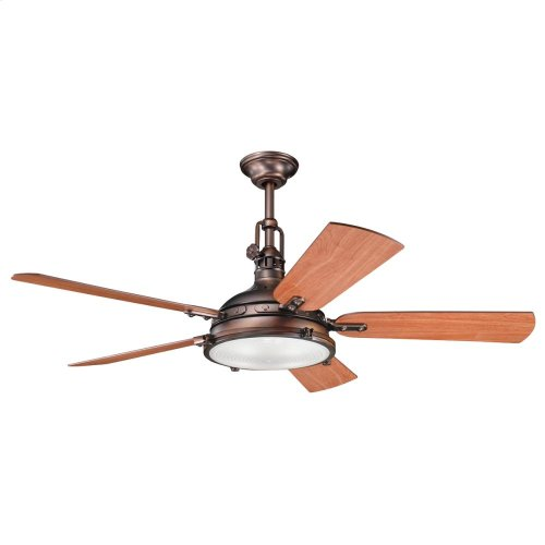 Hatteras Bay Collection 56 Inch Hatteras Bay Fan BAB