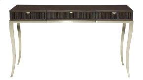Miramont Desk in Miramont Dark Sable (360)