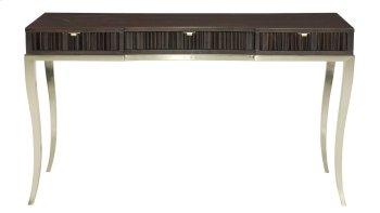 Miramont Desk in Miramont Dark Sable (360) Product Image