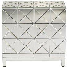 Adonis Cabinet