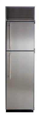 "MARVEL 24"" Top Freezer Product Image"