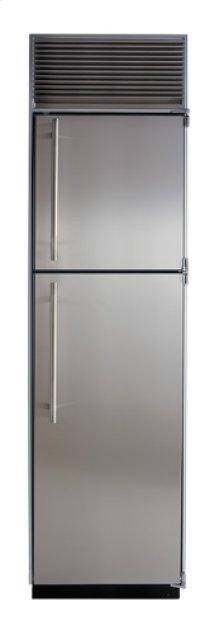 "MARVEL 24"" Top Freezer"