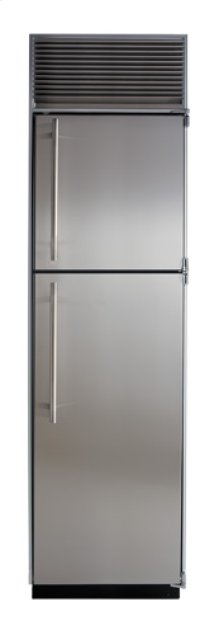 "MARVEL 24"" Top Freezer"