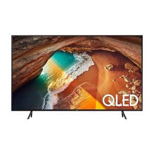 "Samsung Electronics55"" Class Q60R QLED Smart 4K UHD TV (2019)"
