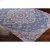 """Additional Tessera TSE-1036 7'10"""" x 10'3"""""""