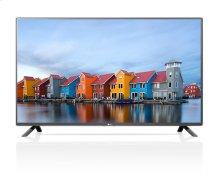 "1080p LED TV - 32"" Class (31.5"" Diag)"