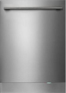 40 Series Dishwasher - Tubular Handle