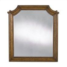 Arrondissement - Musee Mirror In Sunlight Anigre