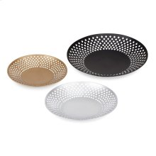 Aria Trays - Set of 3