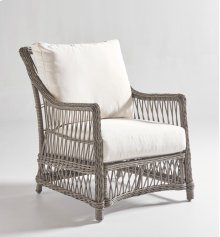 West Bay Chair