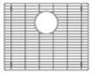 Sink Grid - 231175 Product Image