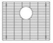 Sink Grid - 231175