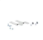 Frigidaire Dishwasher Side Mount Kit Product Image