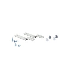 Smart Choice Dishwasher Side Mount Kit