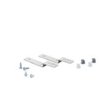 Smart Choice Dishwasher Side Mount Kit