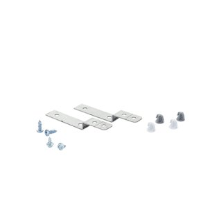 Dishwasher Side Mount Kit -
