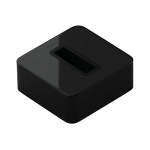 SonosBlack- Sub
