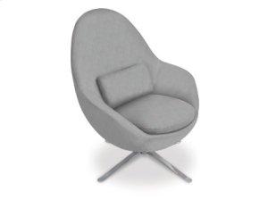 Toray Ultrasuede® French Grey - Ultrasuede