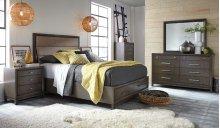 Cordova Bedroom