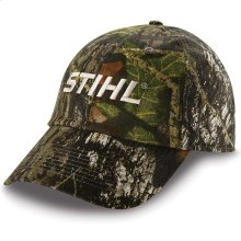 Perfect cap for the outdoors!