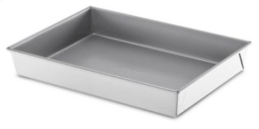 """Nonstick 9""""x13"""" Cake Pan - Other"""