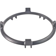 wok ring for PDR, PGR, and PSC products