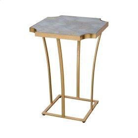 Xanadu Side Table