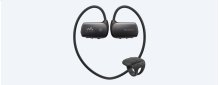 WS610 Walkman® WS Series