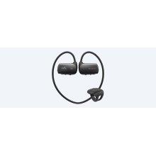 WS610 Walkman® WS Series