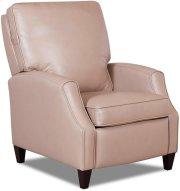 Comfort Design Living Room Zest II Chair CL233 HLRC Product Image