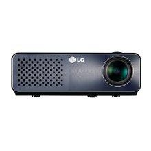 Micro-portable Standalone WXGA LED Projector