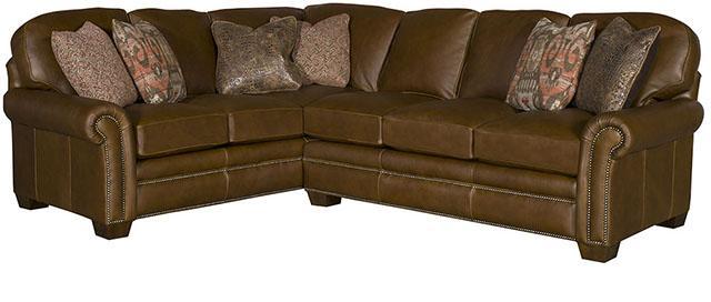 Bianca LAF Corner Sofa, Bianca RAF One Arm Sofa