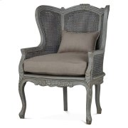 Louis XV Bergere Product Image