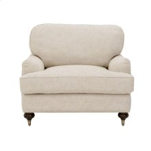 Charles Sofa Chair