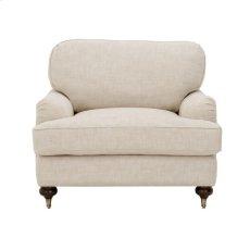 Charles Sofa Chair Product Image